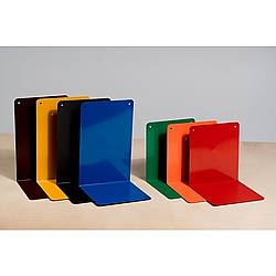 Ellepi LP082 Single Bookends