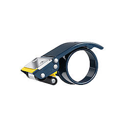 Excell ET-22686 Anti-Backflow Carton Sealing Tape Dispenser