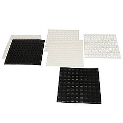 FindTape BP Self-Adhesive Bumpers