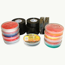 FindTape Electrician Tape Pack