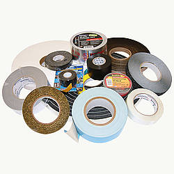 FindTape Premium Handyman Tape Pack