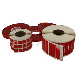 FindTape XHB-40 High Bond Double-Sided Acrylic Foam Tape [40 mil]