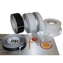 FindTape Aqua-Safe Anti-Slip Tape [Waterproof]