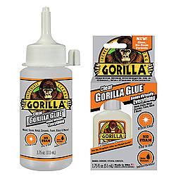 Gorilla Clear Gorilla Glue