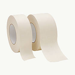 Intertape PS3 Premium Paper Flatback Tape