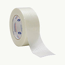 Intertape RG303 Medium Grade Filament Strapping Tape