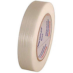 Intertape RG286 Utility Grade Filament Strapping Tape
