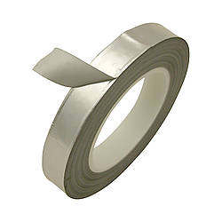 JVCC AF-GC-5 Aluminum Foil / Glass Cloth Tape