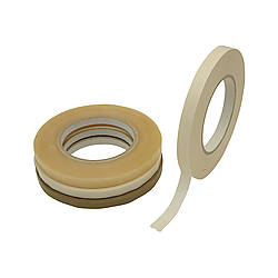 JVCC BST-22 Bag Sealing Tape