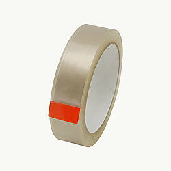 JVCC CFT-HD Clear Film Tape [Overstock]