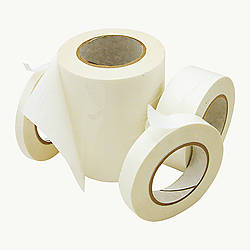 JVCC DC-4016R/P Double-Sided Removable/Permanent Tape [Acrylic Adhesive]