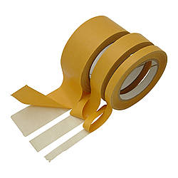 JVCC DC-SCRIM-3 Double-Sided Scrim Tape [Thin]