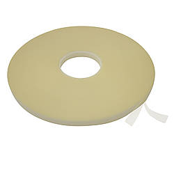 JVCC DC-UHB60 Ultra High Bond Double Coated Tape [Solid Acrylic - 60 mil]