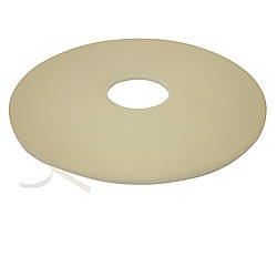 JVCC DC-UHB80 Ultra High Bond Double Coated Tape [Solid Acrylic - 80 mil]