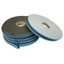 JVCC DC-WGT-01 Window Glazing Tape [Double-Sided, Closed Cell]