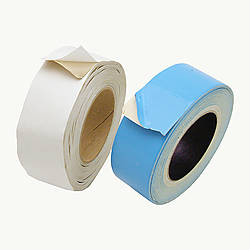 JVCC DCC2ND Double Coated Carpet Tape Seconds [Double-Sided]
