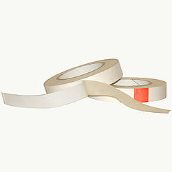 JVCC DCP-01 Double Coated Crepe Paper Tape [Rubber Adhesive]