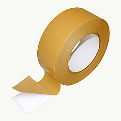 JVCC DCT-44A Double-Coated Tissue Tape [Acrylic Adhesive]