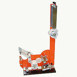 JVCC FTTD2 Foam Tape Table Top Dispenser