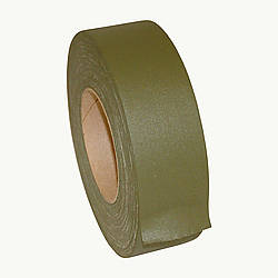 JVCC GAFF-OD Olive Drab Gaffers Tape [Discontinued]