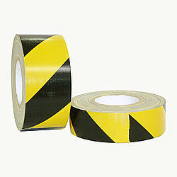 JVCC HZ-DT1 Hazard Duct Tape