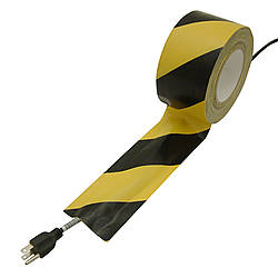 JVCC J70-WL Cable Zone Duct Tape