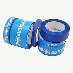 JVCC PGM-UV Painter's Grade Masking Tape