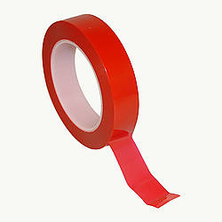 JVCC PPT-3R Polyester Circuit Plating / Silicone Splicing Tape