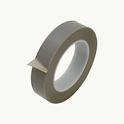 JVCC PTFE-5 Skived PTFE Film Tape [5 mil carrier]