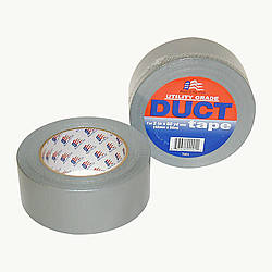 JVCC PATRIOT-1 Utility Grade Duct Tape