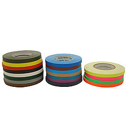 JVCC Stage-Set Spike Tape