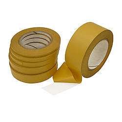 JVCC TR-2X Adhesive Transfer Tape [Acid Neutral]