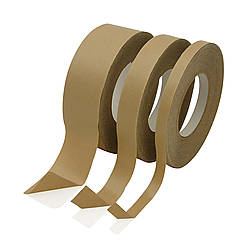 JVCC TR-5A Adhesive Transfer Tape [Aggressive Adhesive Acid Neutral]