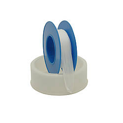 JVCC TS-3 Pipe Thread Seal Tape - 3 mil [Discontinued]