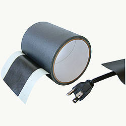 JVCC Wire-Line Cable Cover Tape
