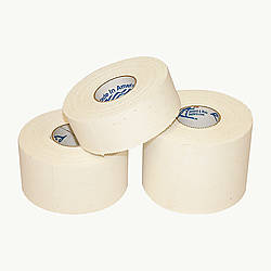 Jaybird & Mais 40 Economy Non-Elastic Athletic Tape