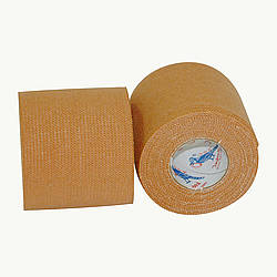 Jaybird & Mais 7000 Jaylastic MST Middle Weight Athletic Stretch Tape [Discontinued]