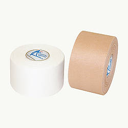 Jaybird & Mais 90/95 Jaystrap Heavy-Duty Taping Sports Medicine Tape