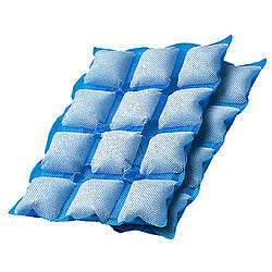 Mueller TP Flexible Cold/Hot Therapy Pads
