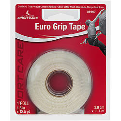 Mueller Euro Grip Tape For Climbers