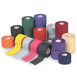 Mueller MTape Non-Elastic Athletic Tape