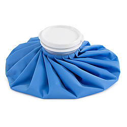 Mueller RIB Reusable Ice Bag