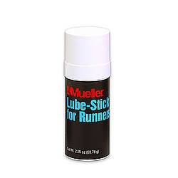 Mueller Lube-Stick for Runners