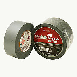 Nashua 307 Utility Grade Duct Tape [Overstock]