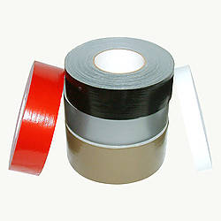 Blue//Grey Excell RT-8 Carton Sealing Tape Dispenser width 2 in