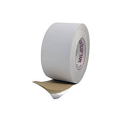 Nashua ASJ All-Service Jacketing Tape