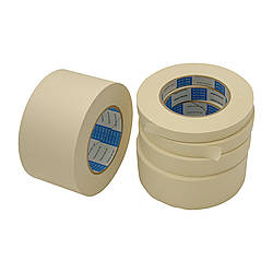Nitto (Permacel) P-703 High Temperature Masking Tape