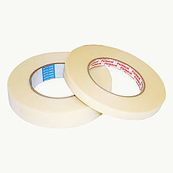 Nitto (Permacel) P-99 Polyester/Fiber Packaging Tape [Discontinued]