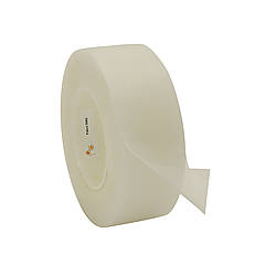 Patco 5865 Heavy-Duty Removable Protective Film Tape