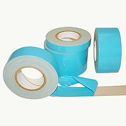 Polyken 100D Premium Double Coated Carpet Tape [Double-Sided]